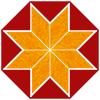 Kraftplatz Waldzell: Der Sportbauernhof Logo